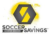 BFlogo SoccerSavings