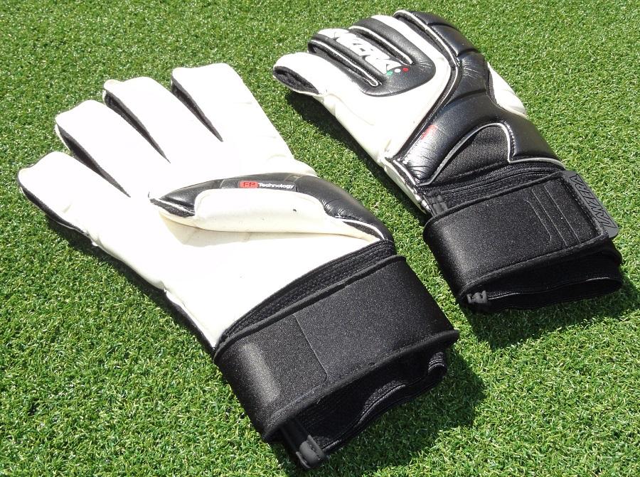 Lanzera Milanos Gloves