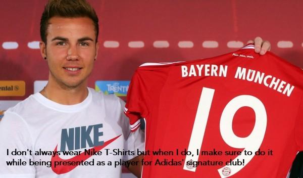 Mario-Gotze-presentado-Bayern-Munich_ALDIMA20130702_0007_3