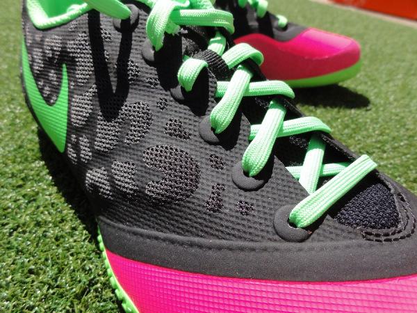 Nike-Elastico-II-Upper