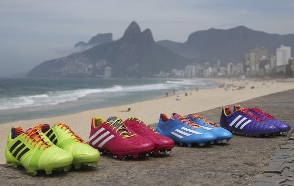 Samba-Collection-from-Adidas