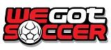 wgs-header-logo