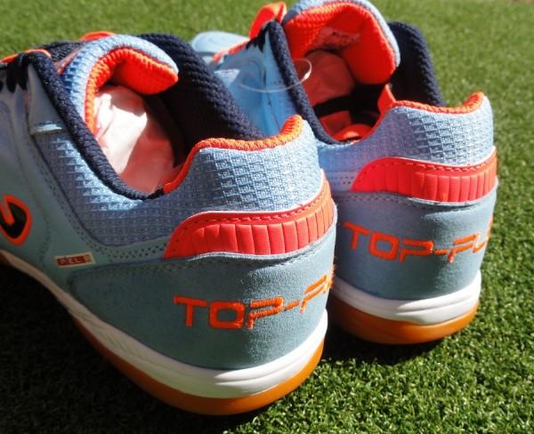 Joma Top Flex Heel