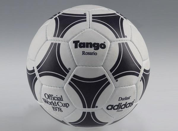 1978 Tango Ball