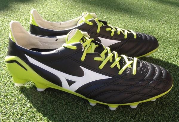 Morelia Neo Soccer Boots