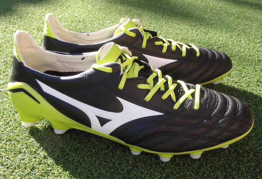 Nike Soccer Shoes  Foot Locker