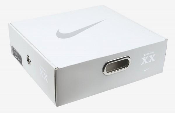Nike-Tiempo-XX-Pack
