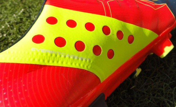 Puma evoPOWER EverFit Cage