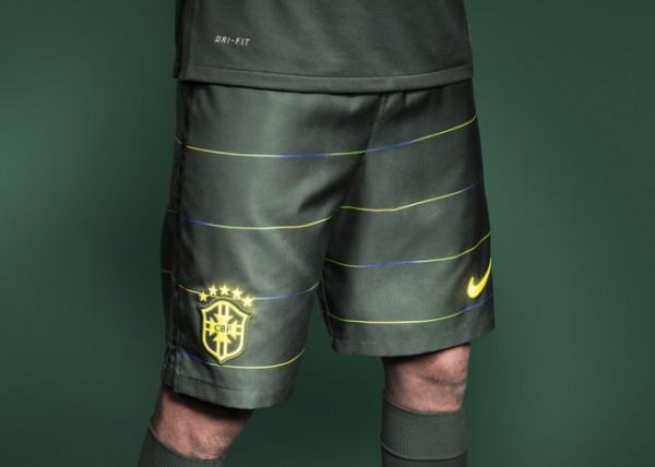 Brasil_National_Team_Third_Kit_shorts_large