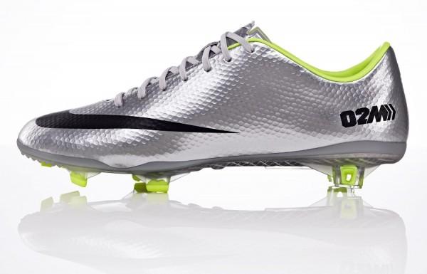 Nike Vapor IX WC04