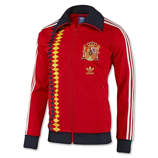 Adidas Originals Spain
