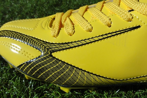 Just Play Cleats Free Review
