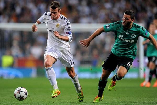 adizero Crazylight Bale