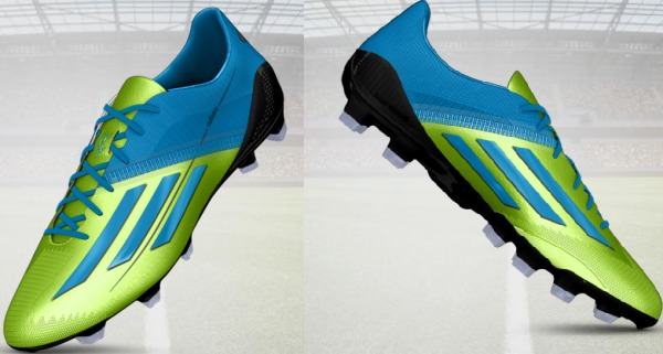 miadidas_seattle_sounders