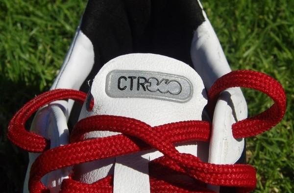CTR360 Maestri Logo