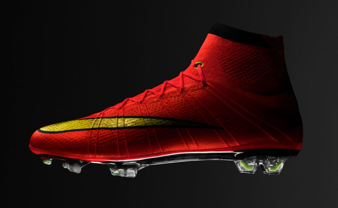 nike mercurial superfly pre order be the first soccer. Black Bedroom Furniture Sets. Home Design Ideas
