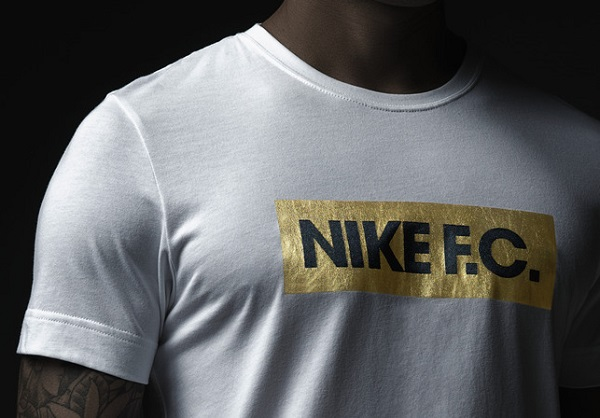 NikeFC_GloryTee_White