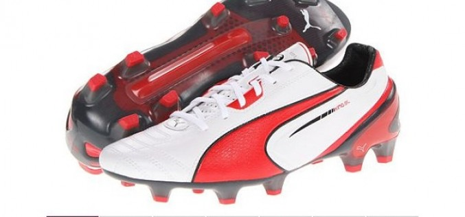 Check This Pretty Epic Puma Boot Sale – Upto 72% Off!