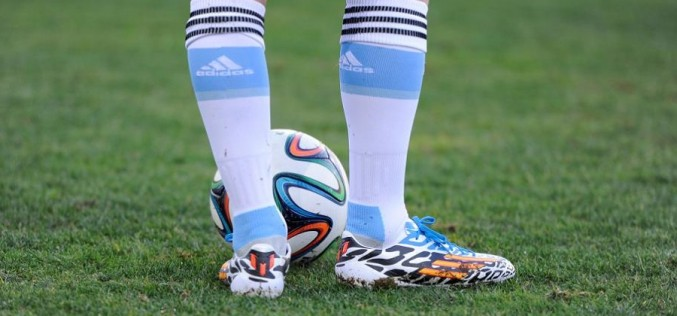 The Signature Lionel Messi Boot Releases of 2014