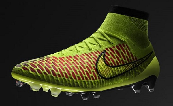 Magista - Nike Summer Collection