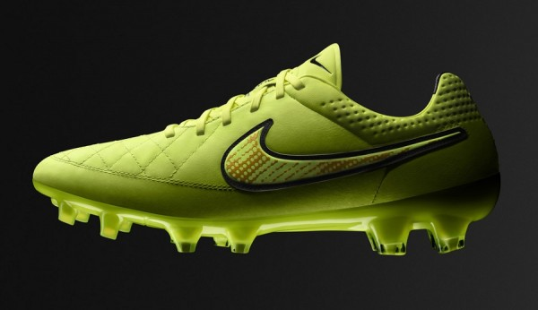 Tiempo V - Nike Summer Collection
