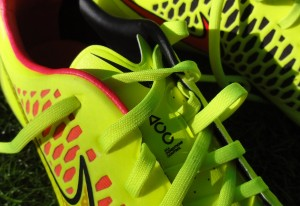 Magista Opus Tongue Design