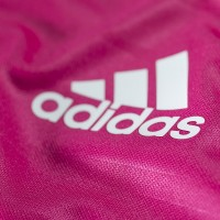 Pink Real Madrid Away (d)