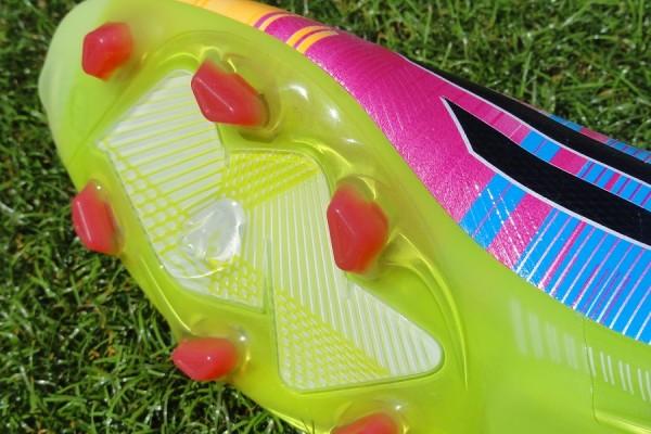 Adidas f30 Soleplate