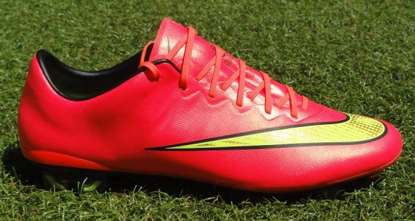 e9e332fd1e3a3 ... where to buy nike vapor x review 56e6e f457e