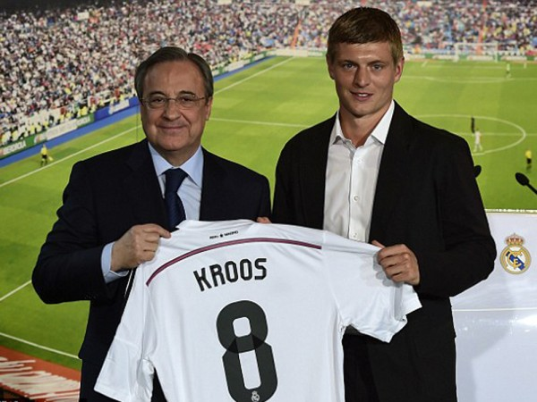 Toni-kroos-at-Real-Madrid