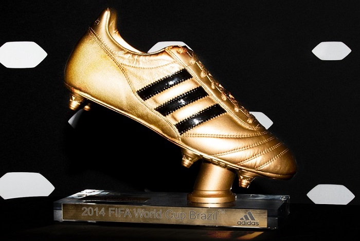 What You Need to Know About the 2014 World Cup Golden Boot ...