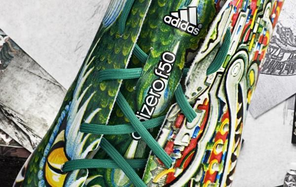 Adidas_Football_Yohji_Hypersense_Green_Boot_01