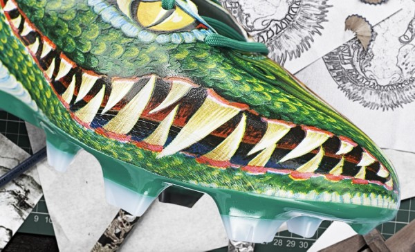 Adidas_Football_Yohji_Hypersense_Green_Boot_05
