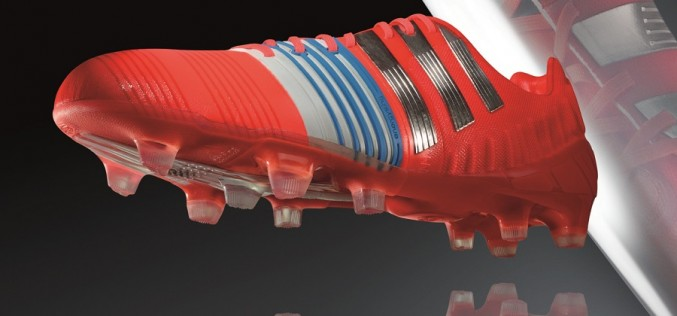 Are You Ready For The Second Generation Nitrocharge?