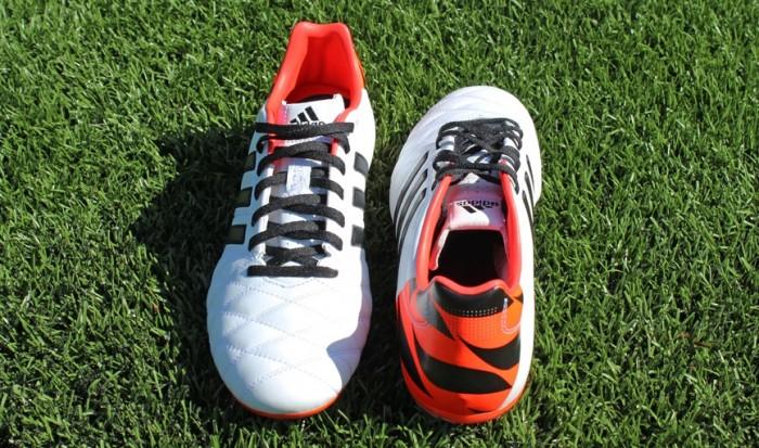 DC United_adidas 11Pro_2