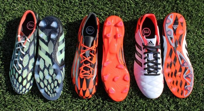 DC United_mi adidas Cleats_1