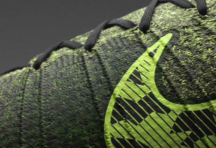 Nike Elastico Superfly Flywire