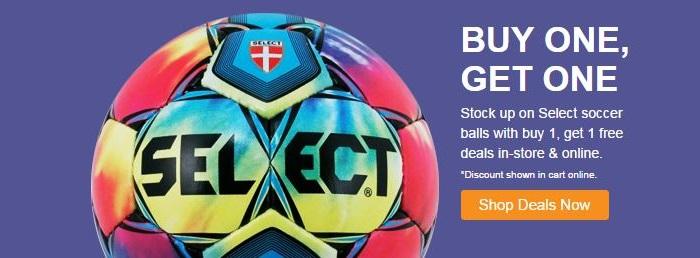 SELECT Ball