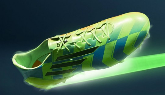 Is Crazylight the New Version of Adidas Super Light (SL)?