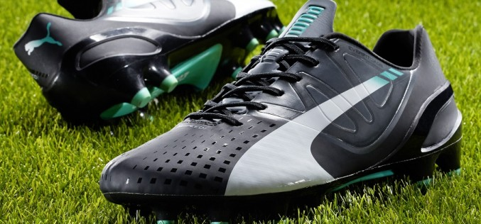 "This is How Puma Takes a ""Traditional"" Approach With the evoSPEED 1.3!"