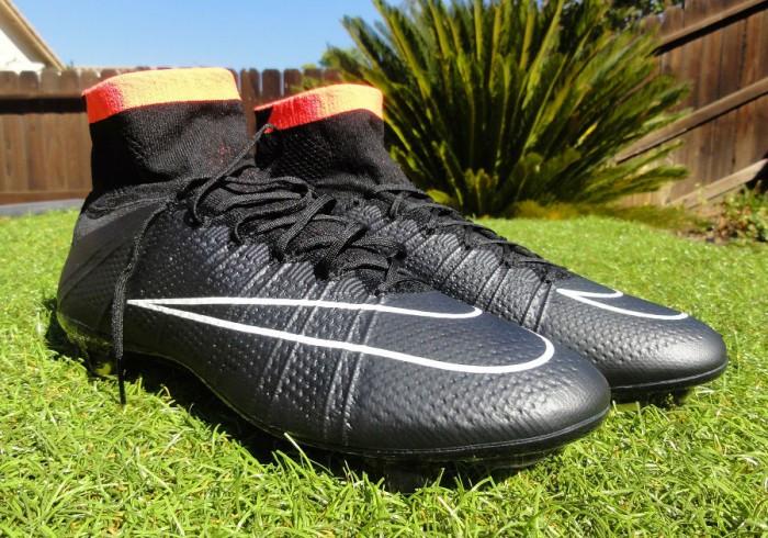 Nike Superfly IV