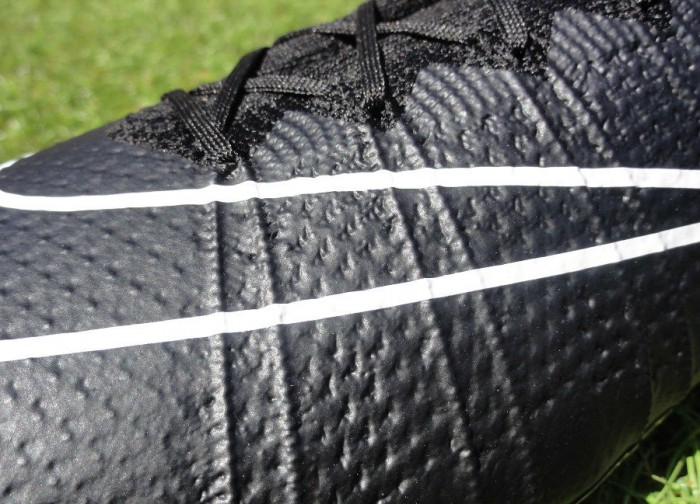 Nike Superfly IV Flywire