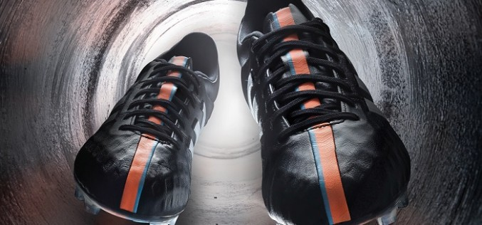 "Adidas Release Reinvented 11Pro – ""Comfort and Perfect Fit"""