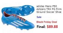 SoccerSaving adiZero BF