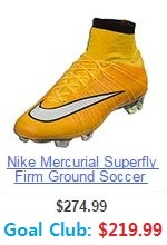 Superfly Cyber Monday