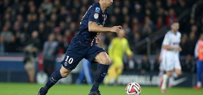 Zlatan Ibrahimovic Switching to Puma – Is It True?