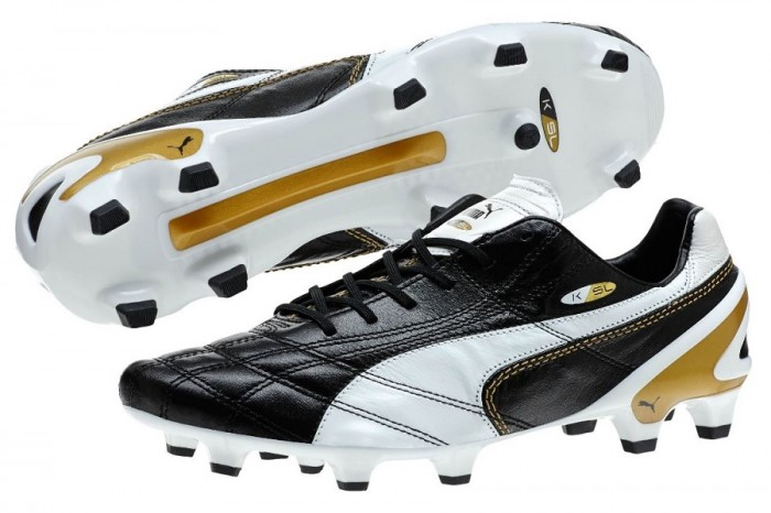 Limited Edition King SL Classico