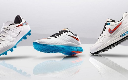 Exclusive Nike Hypervenom Youth Collection Released!