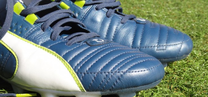 Puma King II – Complete Boot Review