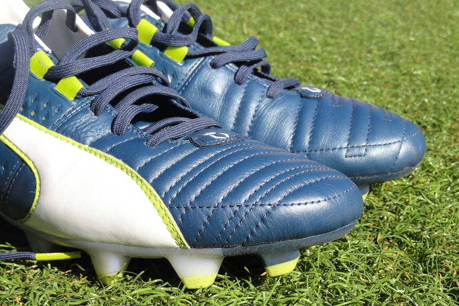 Puma King II - Complete Boot Review  3636ad1b7